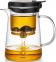 Чайник для заварювання Bonston BP06 750 мл