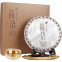 Чай белый Шоу Мэй (Брови старца) Pinpinxiang 2017 года 250 г