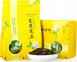 Чай зеленый жасминовый Tenfu 100 г