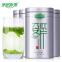Чай зелений Люань Гуапянь Lepinlecha 65 г