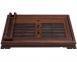 Чабань деревянная Hantang 59.3х40.2х6.5 см
