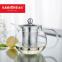 Чайник заварочный стеклянный Kamjove A-16 500 мл
