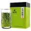 Чай зеленый Тайпин Хоукуй 100 г