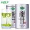 Чай зеленый Сиху Лунцзин Lepinlecha 100 г