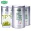 Чай зеленый Хуаншань Маофэн Lepinlecha 65 г