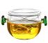 Колба для заваривания чая Kamjove TP-023 125 мл