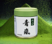 Чай зелений Матча (Маття) Aoarashi 40 г