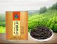 Чай улун Фэн Хуан Дань Цун Ю Лань Сян (Магнолия) Jian Yun Ge 100 г